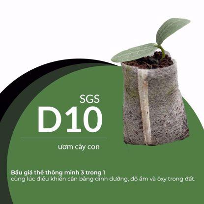 Ảnh của SGS-D10